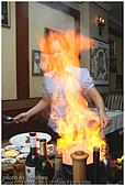 紅牛屋法式料理。98.09.12:IMG_9769.JPG