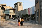 三峽老街 & 客家文化園區。97.11.30:IMG_5120.jpg