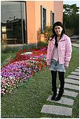 三峽老街 & 客家文化園區。97.11.30:IMG_5123.jpg