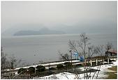 北海道冰上奇緣 - DAY4。98.03.17:IMG_7091.jpg