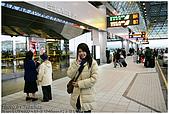 北海道冰上奇緣 - DAY1。98.03.14:IMG_6447.jpg