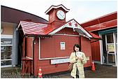北海道冰上奇緣 - DAY4。98.03.17:IMG_7098.jpg