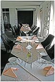風車的故鄉庭園餐廳。97.09.07:照片 223.jpg