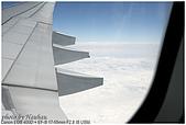 北海道冰上奇緣 - DAY1。98.03.14:IMG_6478.jpg