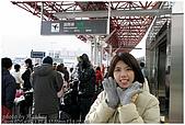 北海道冰上奇緣 - DAY1。98.03.14:IMG_6486.jpg
