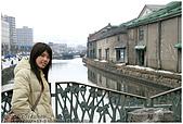 北海道冰上奇緣 - DAY4。98.03.17:IMG_7114.jpg