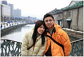 北海道冰上奇緣 - DAY4。98.03.17:IMG_7115.jpg