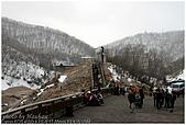 北海道冰上奇緣 - DAY1。98.03.14:IMG_6499.jpg