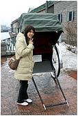 北海道冰上奇緣 - DAY4。98.03.17:IMG_7126.jpg