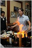 紅牛屋法式料理。98.09.12:IMG_9738.JPG