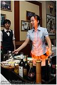 紅牛屋法式料理。98.09.12:IMG_9739.JPG