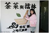 三峽老街 & 客家文化園區。97.11.30:IMG_5086.jpg