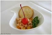 寶貝的生日大餐 - 君洋城堡。97.09.07:照片 034.jpg