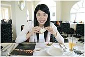 寶貝的生日大餐 - 君洋城堡。97.09.07:照片 039.jpg