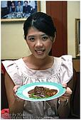 紅牛屋法式料理。98.09.12:IMG_9747.JPG