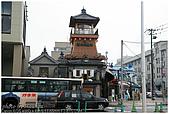 北海道冰上奇緣 - DAY4。98.03.17:IMG_7134.jpg