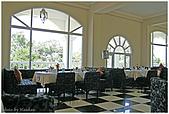 寶貝的生日大餐 - 君洋城堡。97.09.07:照片 064.jpg