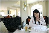 寶貝的生日大餐 - 君洋城堡。97.09.07:照片 065.jpg
