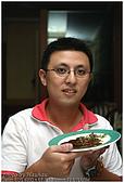紅牛屋法式料理。98.09.12:IMG_9750.JPG