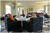 寶貝的生日大餐 - 君洋城堡。97.09.07:照片 076.jpg