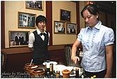 紅牛屋法式料理。98.09.12:IMG_9751.JPG
