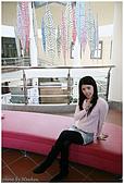 三峽老街 & 客家文化園區。97.11.30:IMG_5095.jpg