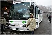 北海道冰上奇緣 - DAY1。98.03.14:IMG_6513.jpg