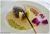 寶貝的生日大餐 - 君洋城堡。97.09.07:照片 094.jpg