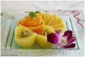 寶貝的生日大餐 - 君洋城堡。97.09.07:照片 100.jpg