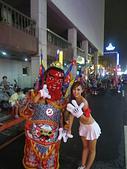 2013基隆中元祭:1951933599.jpg