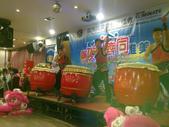 台灣同濟會-祥獅戰鼓表演:1517769877.jpg