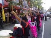 台北市議員競選總部成立大會表演:1653614962.jpg