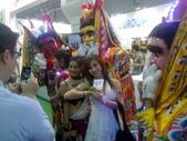 世貿展演出:20110601873.jpg
