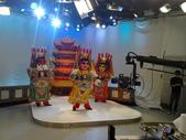 MOMO購物電音三太子錄影:1410788395.jpg