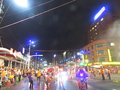 2013基隆中元祭:1951933625.jpg