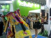 世貿展演出:20110601852.jpg