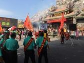 2015北臺灣媽祖文化節:IMG_0872.jpg