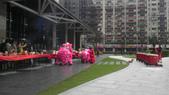 台北市國際貿易大樓開工:1949337814.jpg