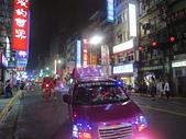 2013基隆中元祭:1951933575.jpg