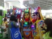 世貿展演出:20110601859.jpg