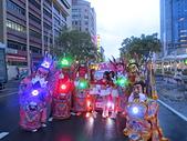 2013基隆中元祭:1951933483.jpg