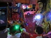 2013基隆中元祭:1951933522.jpg