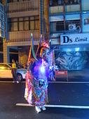 2013基隆中元祭:1951933535.jpg