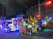 2013基隆中元祭:1951933548.jpg