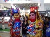 世貿展演出:20110601861.jpg