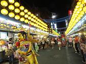 2013基隆中元祭:1951933691.jpg
