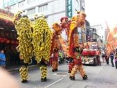2015北臺灣媽祖文化節:IMG_0927.jpg