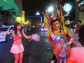 2013基隆中元祭:1951933600.jpg