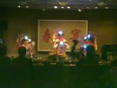 台北市圖書教育用品公會春節聯歡會:1866720063.jpg