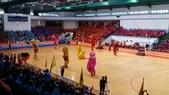 板橋室內體育館 彰化同鄉會 表演:11222008_891511607571238_702756007110803402_n.jpg